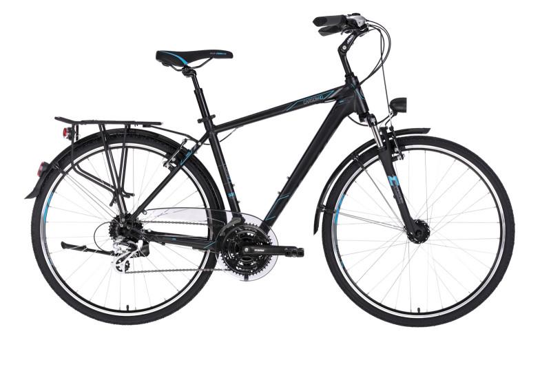 Кроссовый велосипед Kellys CARSON 40