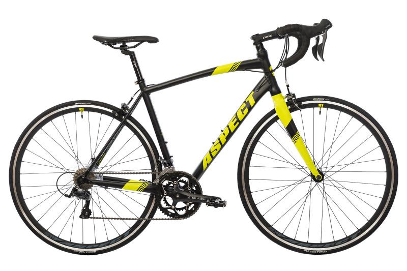 Шоссейный велосипед Aspect ROAD