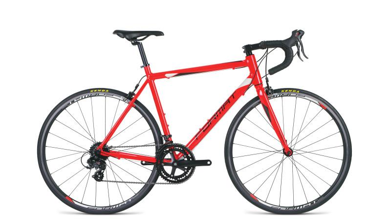 Шоссейный велосипед Format 2232